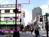 20050514-船橋市本町1・第一種市街地再開発事業-1255-DSC09957