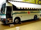 20051022-ららぽーと・日本赤十字社・愛の献血-1129-DSC00950