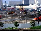 20050509-船橋市浜町2・ザウス跡地・イケア船橋・建築現場-DSC09792