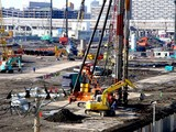 20050326-船橋市浜町2・ザウス跡開発・ゼファー・ワンダーベイシティサザン-1550-DSC07200