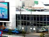 20050225-船橋市浜町2・ザウス跡開発・ゼファー・ワンダーベイシティサザン-0859-DSC05347