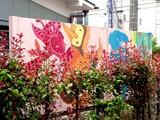 20050619-船橋市宮本4・駐車場の絵-1053-DSC01067
