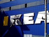 20051013-船橋市浜町2・イケア(IKEA)船橋店-0946-DSCF3659