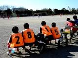 20051217-若松小学校・サッカー大会-1104-DSC00985