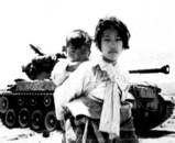 1951年:朝鮮戦争01