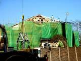 20051217-三井ガーデンホテルららぽーと・プレシャス船橋-DSC00895