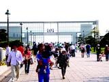 20050505-東京都江戸川区臨海町6・葛西臨海公園-1542-DSC01014