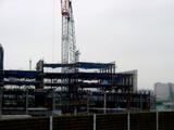 20050712-船橋市浜町2・ザウス跡地再開発・イケア船橋店舗工事-0903-DSC01417