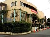 20051030-船橋市宮本・みやもとまつり-1218-DSC04215
