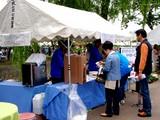 20050604-船橋市夏見・市場・海老川親水市民まつり-1044-DSC02516