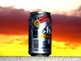 20050423-アサヒビール・新生・大豆ペプチド-DSC09252