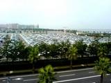 20050818-浦安市舞浜・東京ディズニーリゾート-0909-SN320668