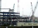 20050610-船橋市浜町2・ザウス跡地再開発・イケア船橋店舗工事-0903-DSC00371