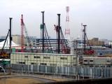 20050301-船橋市浜町2・ザウス跡開発・イケア船橋-0859-DSC05638