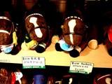 20050919-船橋市JRA中山ケイバ・土産・売店--1204-DSCF2370