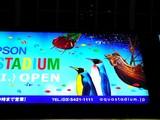 20050407-エプソン・アクアスタジアム-2257-DSC08098