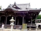 20050724-船橋市金杉6・御瀧不動尊-1041-DSC02546
