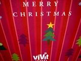 20051112-ビビットスクエア・クリスマス-1438-DSC06659