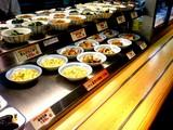 20050812-まいどおおきに・船橋宮本食堂-2149-SN320266