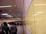 20050807-中山競馬場・花火大会-2011-DSC01289
