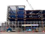 20050626-船橋市浜町2・ザウス跡地再開発・イケア船橋店舗工事-1025-DSC00152