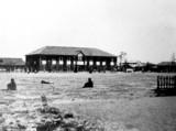 1956(昭和31)年:千葉工業大学津田沼校舎-DSC08985