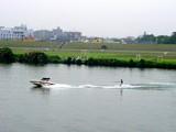 20050716-市川市・江戸川放水路・市川市側土手-0930-DSC01606