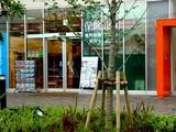 20050522-船橋市浜町2・ビビットスクエア・近畿日本ツーリスト・保険市場・リニューアルオープン-1525-DSC01922