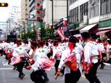 20050724-ふなばし市民まつり・YOSAKOI-1225-DSC02681