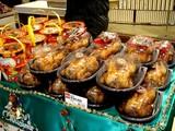 20051223-船橋西武百貨店・クリスマス-1450-DSC01619