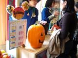 20051030-浦安市舞浜・イクスピアリ・ハロウィン-1030-DSC04042