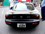 20050723-ふなばし市民まつり・パトカー試乗会-1037-DSC02299