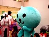 20050416-船橋市浜町2・ららぽーとウェスト・お菓子イベント-1719-DSC09110
