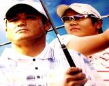 20050617-第105回全米オープンゴルフ・丸山茂樹・市川出身-0947-DSC00877