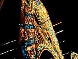 20051226-千代田区丸の内・東京ミレナリオ-2000-DSC02253