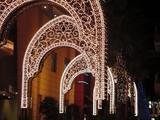 20041217-ららぽーと・クリスマス-2300-DSC02117