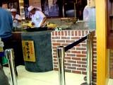 20050402-市川市原木・ホームセンターコーナン・フードコート・焼きそば専門店・神戸長田本庄軒・ぼっかけ焼きそば-1251-DSC07858