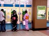 20050727-船橋花火大会-1905-DSC02998