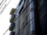 20051119-船橋市湊町2・マンション-0946-DSC07532E