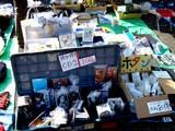 20051113-行田公園・フリーマーケット-0931-DSC06790