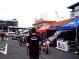 20050828-船橋オートレース場・バイク走行練習-1025-DSCF0709.JPG