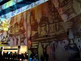 20051226-東京フォーラムミレナリオクラブ-2011-DSC02289