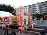 20050827-若松団地盆踊り-1802-DSCF0621