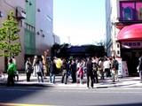 20050507-船橋市本町通り・2005きらきら春の夢ひろば-1602-DSC09347