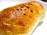 20050604-船橋市浜町2・ららぽーと・東京パン屋ストリート・ドイツパンの店リンデ-1552-DSC02652