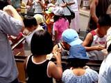 20050731-船橋ファミリィータウン夏祭り-1150-DSC03497