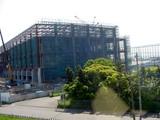20050526-市川市塩浜・ラサール・アマゾン-0917-DSC01997