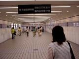 20050807-中山競馬場・花火大会-1723-DSC04142