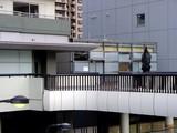 20050305-船橋市本町5・プラウドタワー船橋-1653-DSC06018