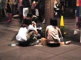 20050617-東京都千代田区・有楽町・東京国際フォーラム・ネオ屋台村-2134-DSC00929